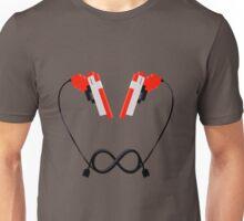 Gamer Forever Unisex T-Shirt