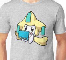 Sleepy Classic Unisex T-Shirt