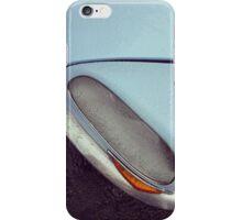 Citroen Ds iPhone Case/Skin