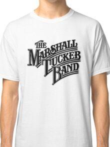 MTB Marshal Tucker Classic T-Shirt