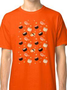 Sushi Sushi Classic T-Shirt