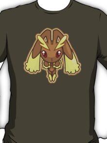 Lopunny T-Shirt