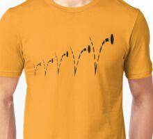 Bounce Bounce......... Unisex T-Shirt