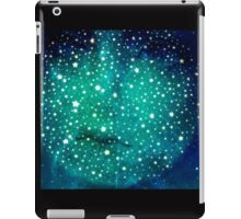 Moon Childs Lullaby  iPad Case/Skin