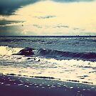 sea by mayschneider
