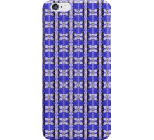 Aali iPhone Case/Skin