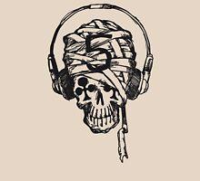 Skull 6 Unisex T-Shirt