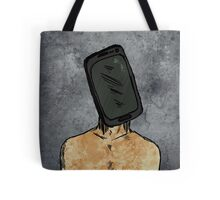 What we've made of our souls Tote Bag