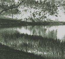 Verde by Isa Rodriguez