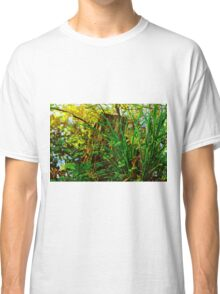 The Cycle of Life Classic T-Shirt