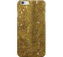 DAB Slab iPhone Case/Skin