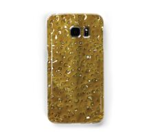 DAB Slab Samsung Galaxy Case/Skin