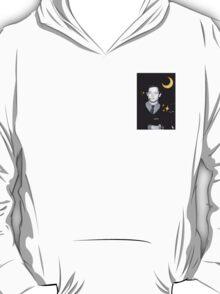 Elijah Wood T-Shirt