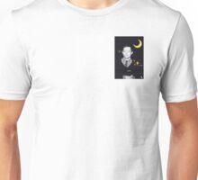 Elijah Wood Unisex T-Shirt