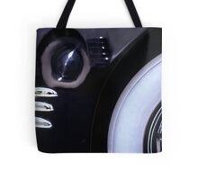 1938 Classic Caddy Reflections Tote Bag