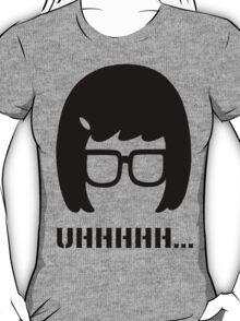 Uhhhhhhh...... T-Shirt