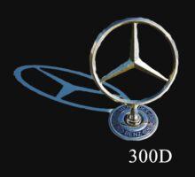 300D by zac66