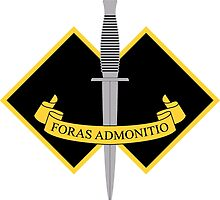 2 Commando by 5thcolumn