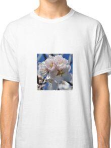 blossom Classic T-Shirt