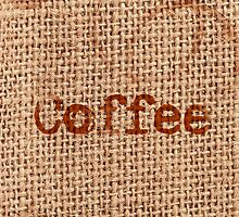 Coffee by MARILOLA126