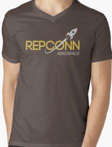 Repconn Redesign T-Shirt