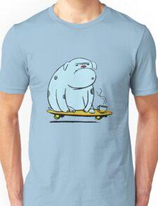 Bulldog T-Shirt