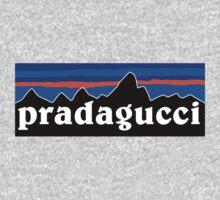 Pradagucci T-Shirt