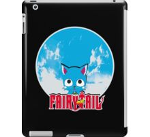 Happy in the Sky iPad Case/Skin