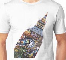 BigBen Unisex T-Shirt