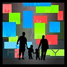 Family by Rob Raab