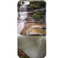 Sugarloaf Creek iPhone Case/Skin