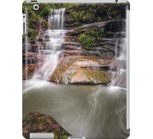 Sugarloaf Creek iPad Case/Skin
