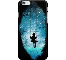 Playful Mind iPhone Case/Skin