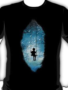 Playful Mind T-Shirt