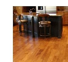 Hardwood_Flooring by floringhardwood