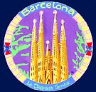 La Sagrada Familia. Barcelona by terezadelpilar~ art & architecture