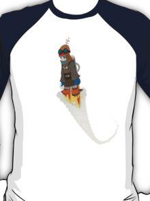 Flyboy 20XT10 T-Shirt