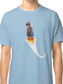 Flyboy 20XT10 Classic T-Shirt