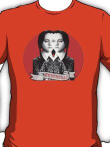 WEDNESDAY T-Shirt