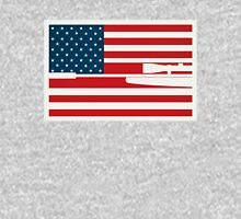 American Sniper Unisex T-Shirt