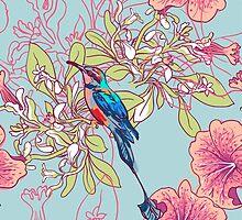 patterns by OlgaBerlet