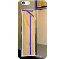 Display Windows For Dummies iPhone Case/Skin