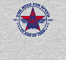 Top Gun Class of 86 - Need For Speed Unisex T-Shirt