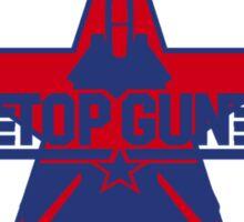 Top Gun Class of 86 - Need For Speed Sticker