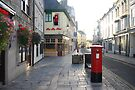 Post Box: The Great British Icon by DonDavisUK