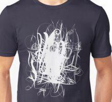 Líneas - Lines Unisex T-Shirt