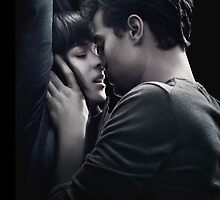 Fifty shades of Grey by FlorinP93