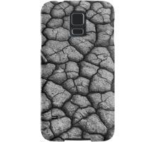Drought Samsung Galaxy Case/Skin