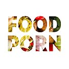 FOOD PR0N3 by rule30