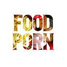 FOOD PR0N2 by rule30